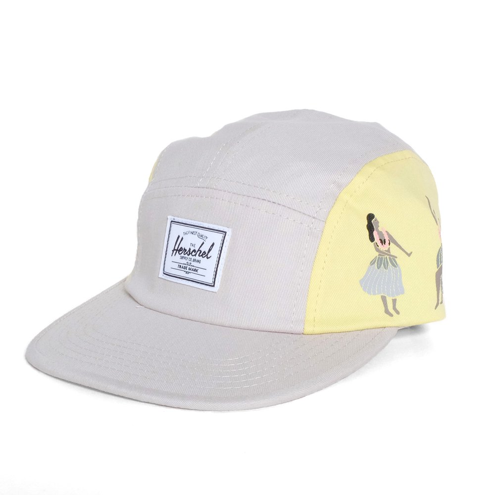 HERSCHEL SUPPLY(ハーシェル) GLENDALE YOUTH CAP