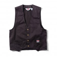 <img class='new_mark_img1' src='//img.shop-pro.jp/img/new/icons14.gif' style='border:none;display:inline;margin:0px;padding:0px;width:auto;' />SOLID VEST