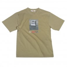<img class='new_mark_img1' src='//img.shop-pro.jp/img/new/icons14.gif' style='border:none;display:inline;margin:0px;padding:0px;width:auto;' />【PHOTO TEE - Billboard】フォトTシャツ