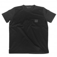 <img class='new_mark_img1' src='//img.shop-pro.jp/img/new/icons14.gif' style='border:none;display:inline;margin:0px;padding:0px;width:auto;' />【CREW NECK POCKET TEE】クルーネックポケットTシャツ