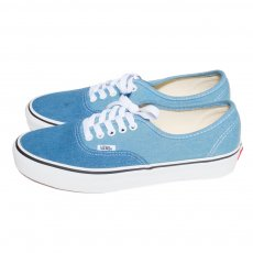 VANS - AUTHENTIC (DENIM 2-TONE) オーセンティック