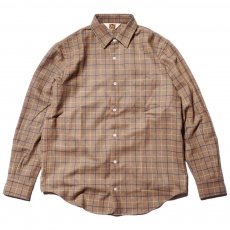 <img class='new_mark_img1' src='//img.shop-pro.jp/img/new/icons14.gif' style='border:none;display:inline;margin:0px;padding:0px;width:auto;' />【WOOL SHIRTS】ウールシャツ