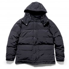 <img class='new_mark_img1' src='//img.shop-pro.jp/img/new/icons14.gif' style='border:none;display:inline;margin:0px;padding:0px;width:auto;' />【BEN'S DOWN JACKET】ダウンジャケット