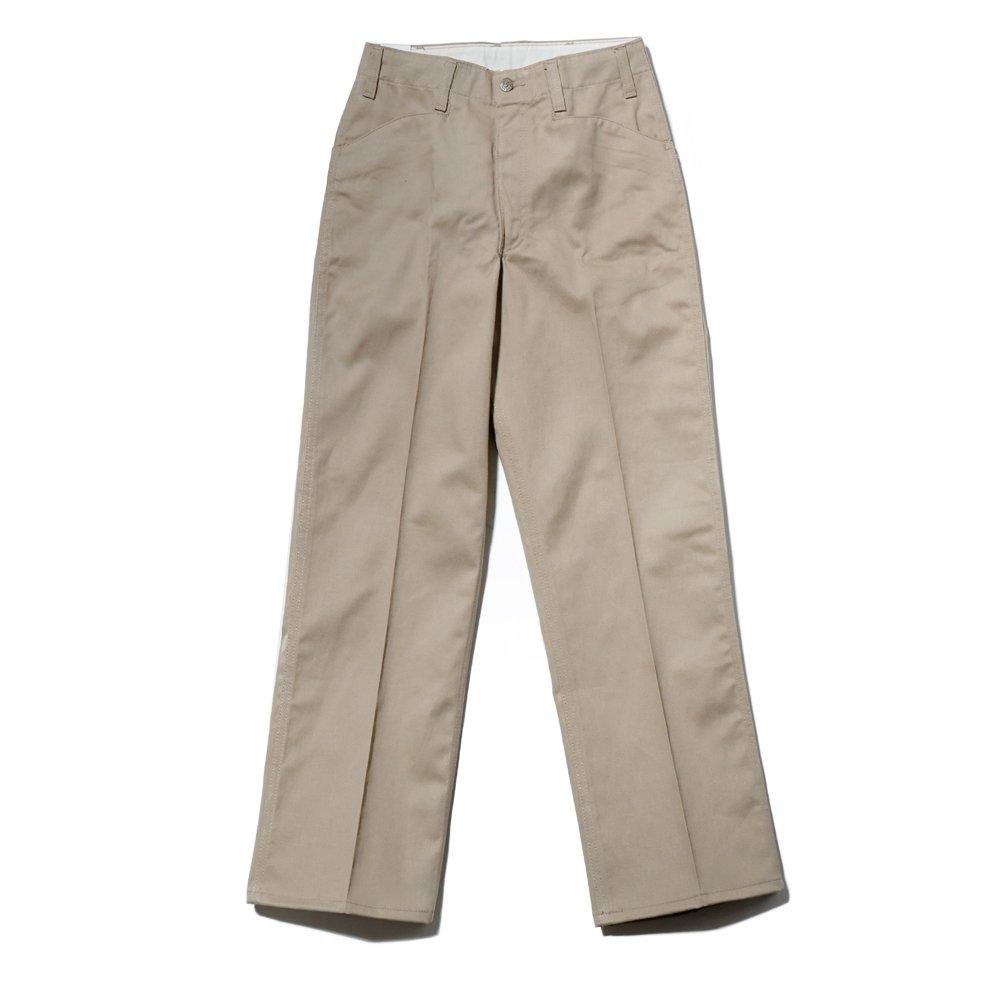 ベンデイビス BEN DAVIS USA【FLAME-RESISTANT ORG BEN'S PANTS】オリジナルベンズ/難燃性パンツ 詳細画像
