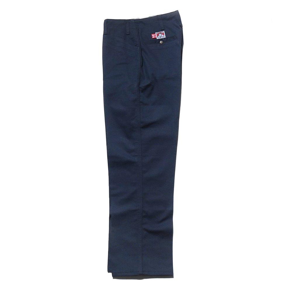 ベンデイビス BEN DAVIS USA【FLAME-RESISTANT ORG BEN'S PANTS】オリジナルベンズ/難燃性パンツ 詳細画像1