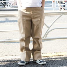 <img class='new_mark_img1' src='//img.shop-pro.jp/img/new/icons12.gif' style='border:none;display:inline;margin:0px;padding:0px;width:auto;' />BEN DAVIS USA【FLAME-RESISTANT ORG BEN'S PANTS】オリジナルベンズ/難燃性パンツ