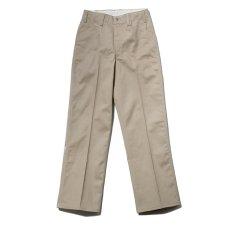BEN DAVIS USA【FLAME-RESISTANT ORG BEN'S PANTS】オリジナルベンズ/難燃性パンツ
