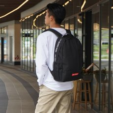<img class='new_mark_img1' src='//img.shop-pro.jp/img/new/icons12.gif' style='border:none;display:inline;margin:0px;padding:0px;width:auto;' />【TAPE DAYPACK】テープデイパック