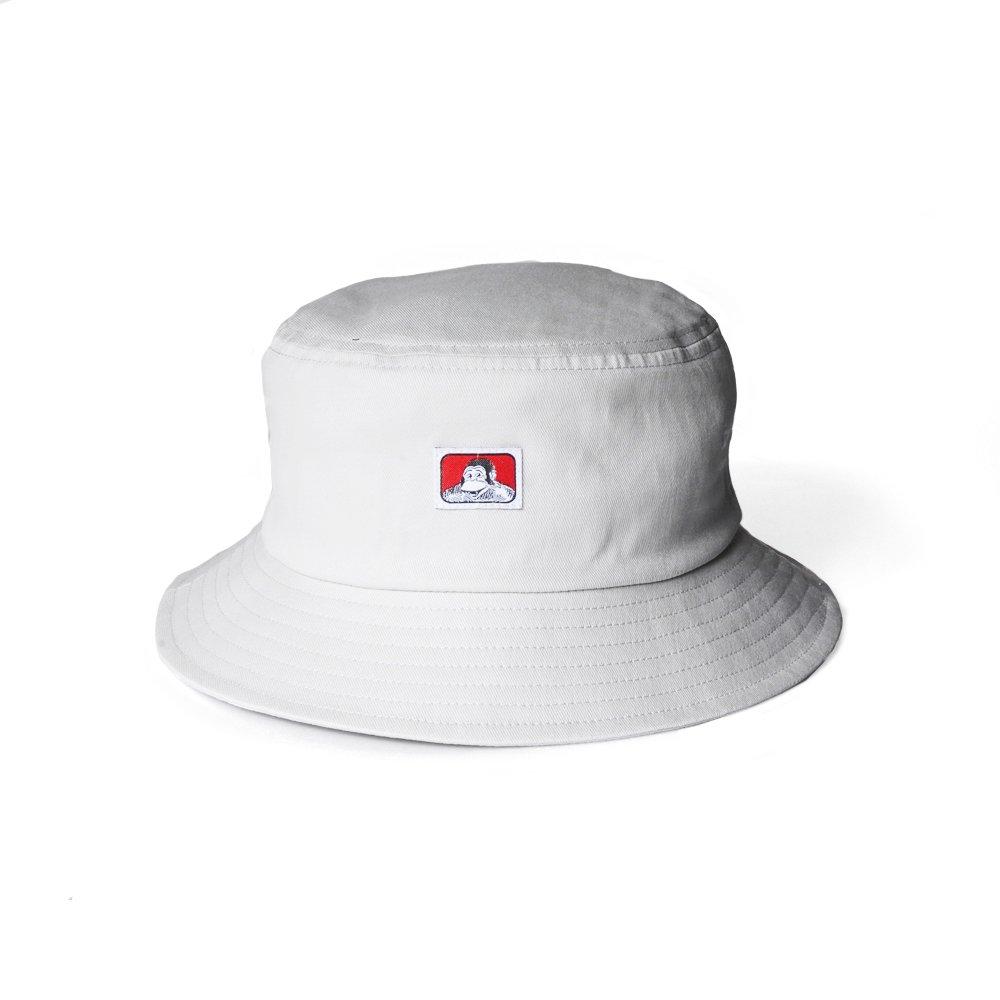 ベンデイビス 【CLASSIC HAT】クラシックハット 詳細画像5