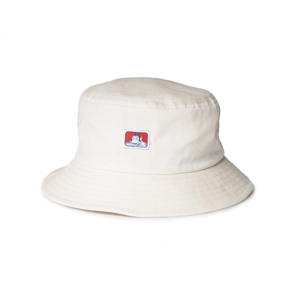 ベンデイビス 【CLASSIC HAT】クラシックハット 詳細画像6
