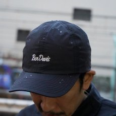 <img class='new_mark_img1' src='//img.shop-pro.jp/img/new/icons12.gif' style='border:none;display:inline;margin:0px;padding:0px;width:auto;' />【UV RAIN CAP】UVカット レインキャップ