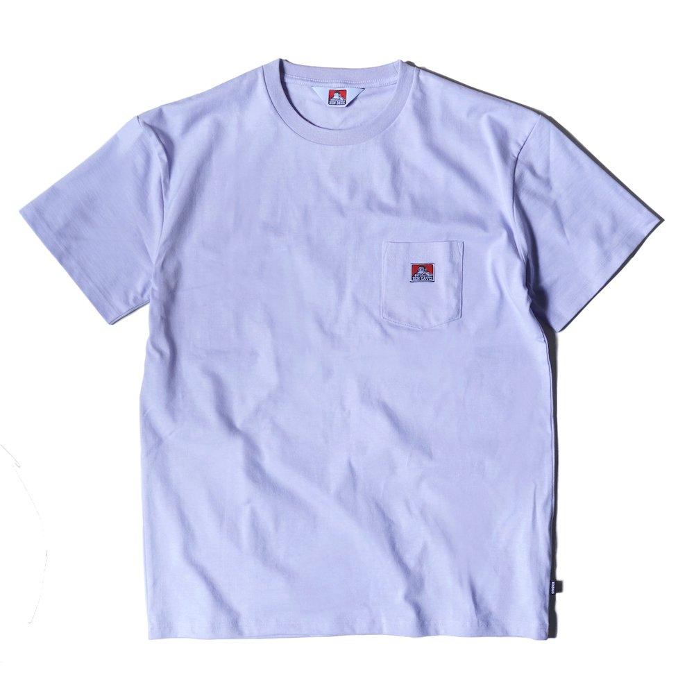 ベンデイビス 【POCKET TEE】ポケットTシャツ(抗菌防臭) 詳細画像9