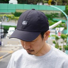 <img class='new_mark_img1' src='//img.shop-pro.jp/img/new/icons12.gif' style='border:none;display:inline;margin:0px;padding:0px;width:auto;' />CAMP7 キャンプセブン 【CAMP CAP】キャンプキャップ