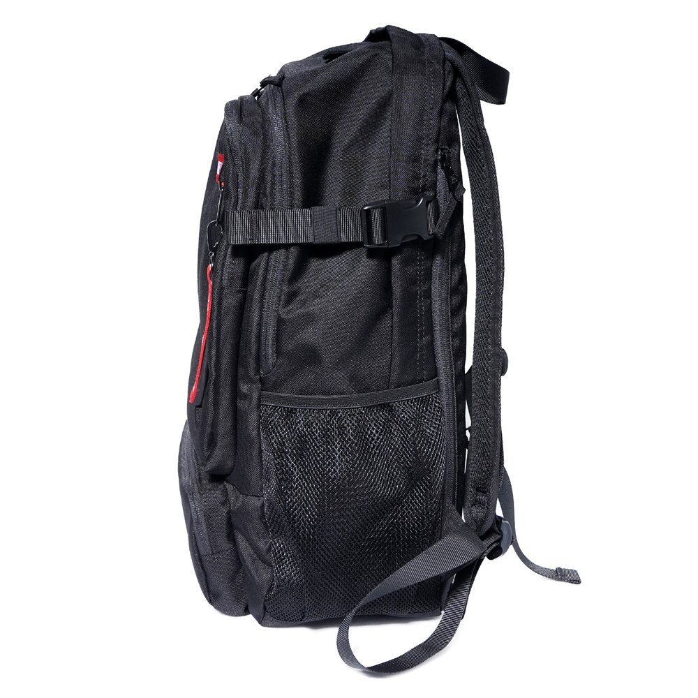 【TABLET DAYPACK】 タブレットデイパック / 32L