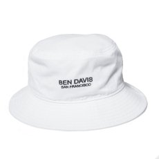 <img class='new_mark_img1' src='//img.shop-pro.jp/img/new/icons12.gif' style='border:none;display:inline;margin:0px;padding:0px;width:auto;' />【TWILL HAT】ツイルハット