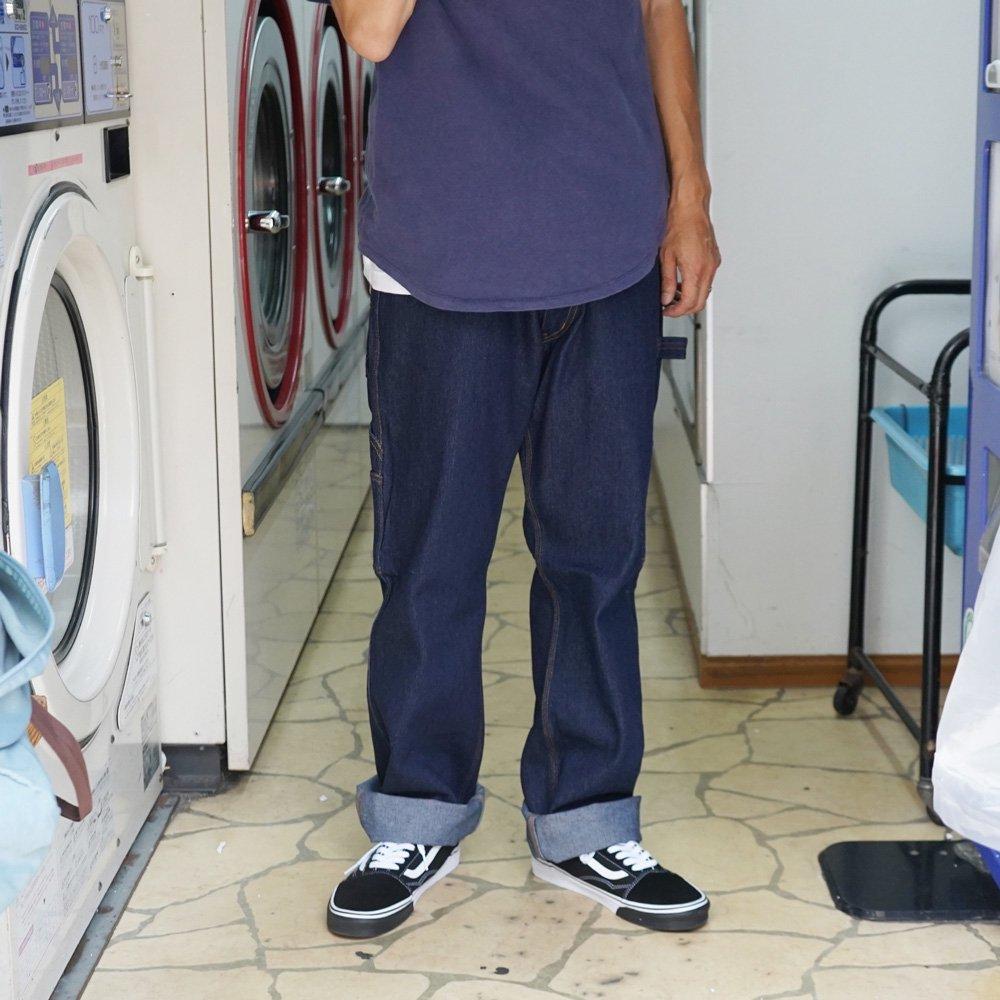ベンデイビス BEN DAVIS(ベンデイビス) PAINTER PANTS - ペインターパンツ 詳細画像10