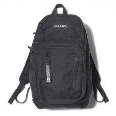 BDW-9340【LAPTOP DAYPACK】 ラップトップデイパック / 29L /ボックスロゴ