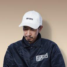【CORDS CAP】コーディロイキャップ
