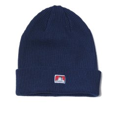 <img class='new_mark_img1' src='//img.shop-pro.jp/img/new/icons12.gif' style='border:none;display:inline;margin:0px;padding:0px;width:auto;' />【MINI LOGO KNIT CAP】ミニロゴニット帽