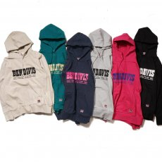 <img class='new_mark_img1' src='//img.shop-pro.jp/img/new/icons12.gif' style='border:none;display:inline;margin:0px;padding:0px;width:auto;' />【PRINT SEWAT HOODIE】プリントスウェットフーディー