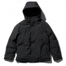 <img class='new_mark_img1' src='//img.shop-pro.jp/img/new/icons12.gif' style='border:none;display:inline;margin:0px;padding:0px;width:auto;' />【DOWN JACKET】ダウンジャケット