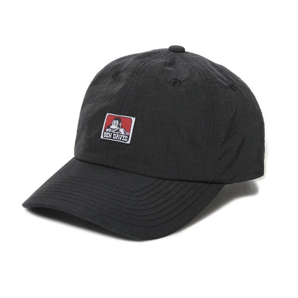 ベンデイビス 【WASHABLE CAP】ウォッシャブルキャップ 詳細画像1