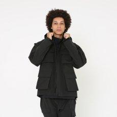 DAYBREAK【3layer waterproof jacket】3レイヤーウォータープルーフジャケット