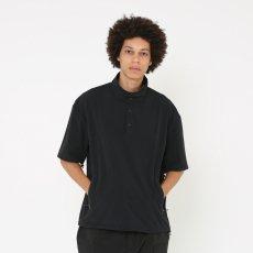 DAYBREAK【coolmax halfdot shirts】クールマックスハーフドットシャツ