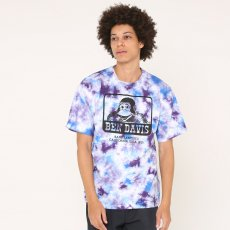 <img class='new_mark_img1' src='//img.shop-pro.jp/img/new/icons12.gif' style='border:none;display:inline;margin:0px;padding:0px;width:auto;' />【TIE DYE TEE】タイダイTシャツ
