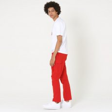 <img class='new_mark_img1' src='//img.shop-pro.jp/img/new/icons12.gif' style='border:none;display:inline;margin:0px;padding:0px;width:auto;' />【STRETCH CARGO PANTS】ストレッチカーゴパンツ