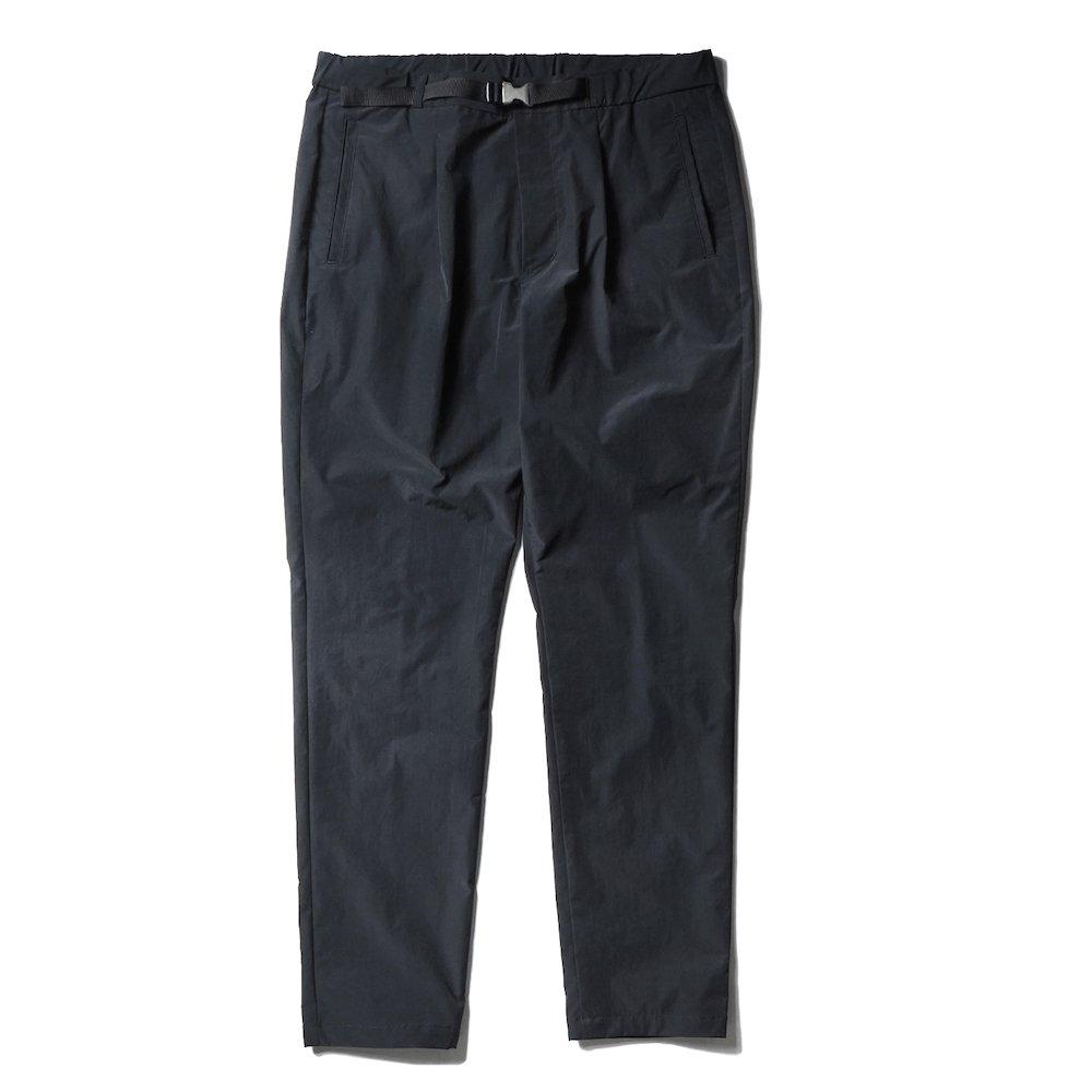 ベンデイビス DAYBREAK【solotex pants】ソロテックスパンツ 詳細画像