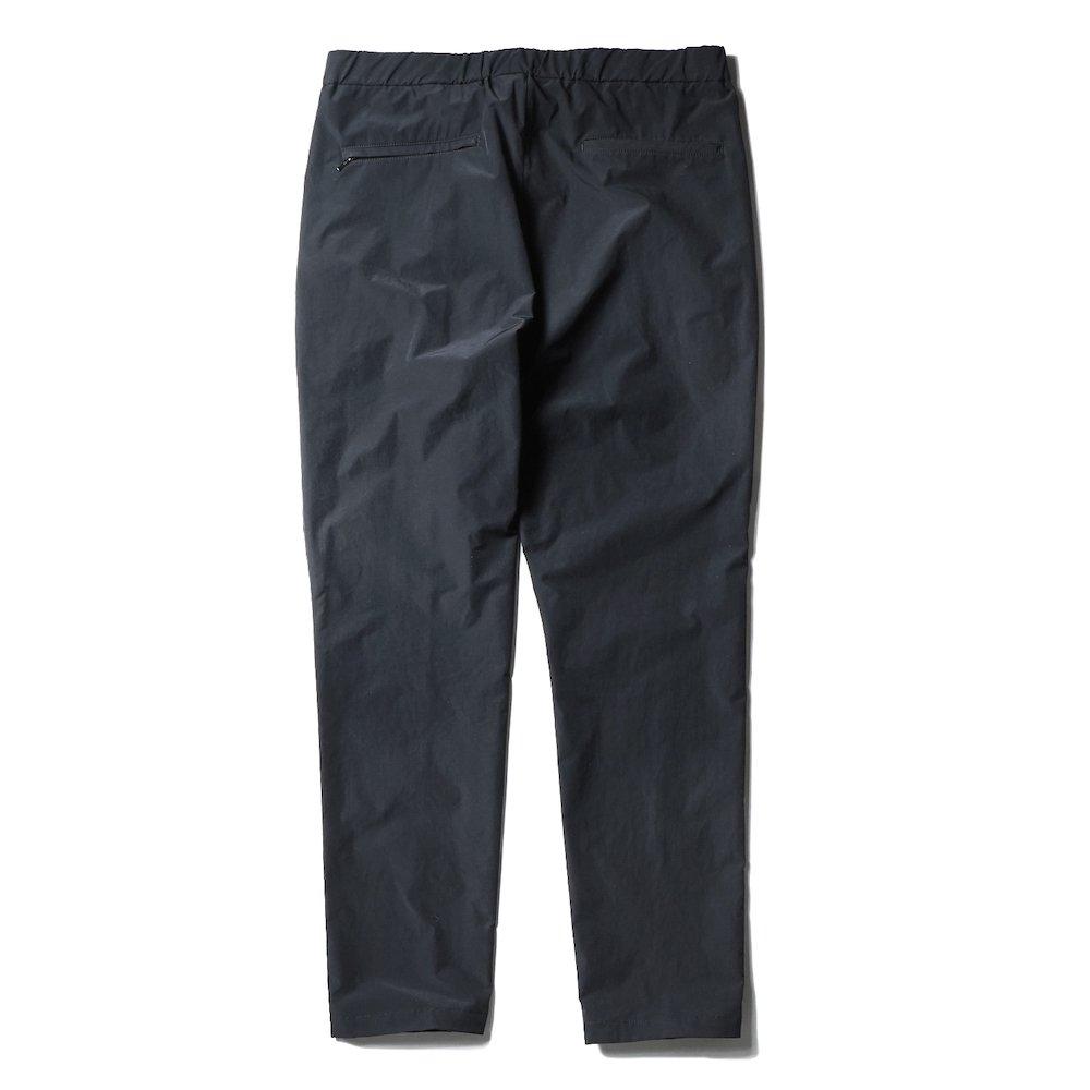 ベンデイビス DAYBREAK【solotex pants】ソロテックスパンツ 詳細画像1