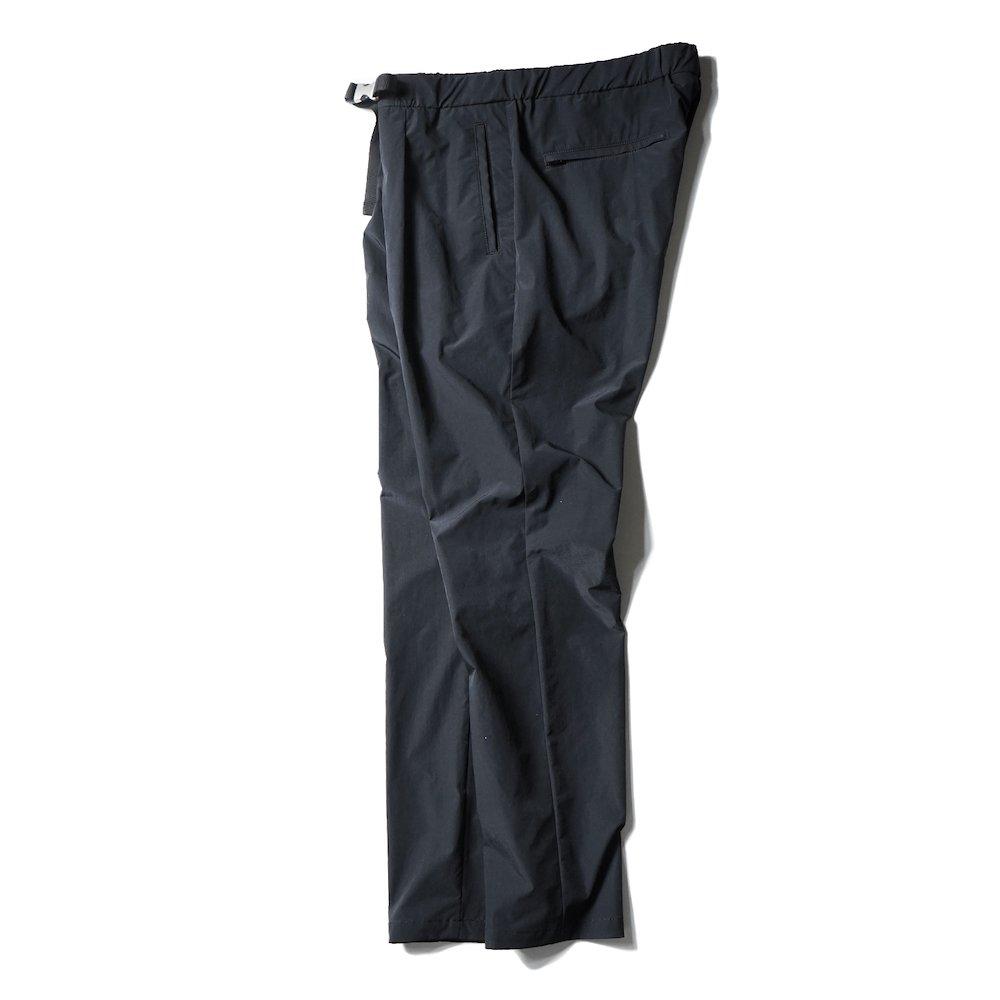 ベンデイビス DAYBREAK【solotex pants】ソロテックスパンツ 詳細画像2