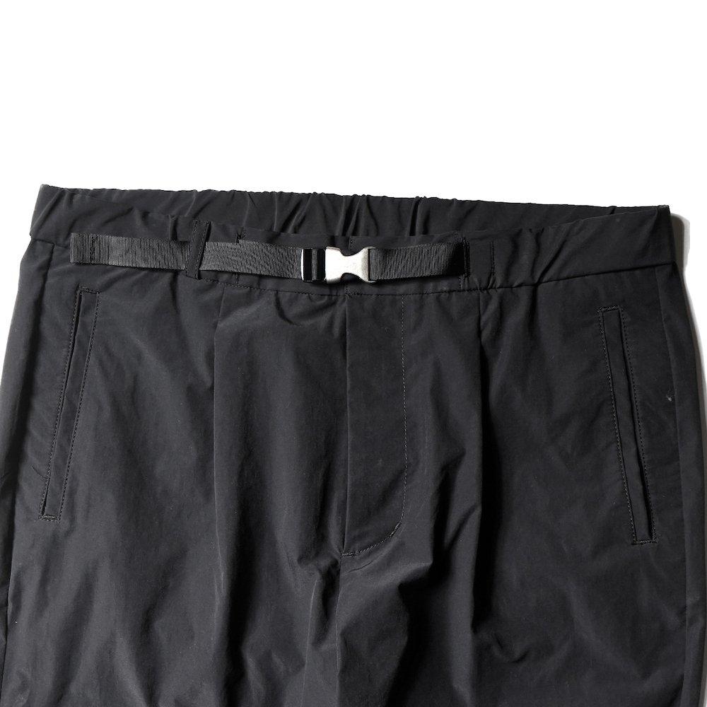 ベンデイビス DAYBREAK【solotex pants】ソロテックスパンツ 詳細画像3