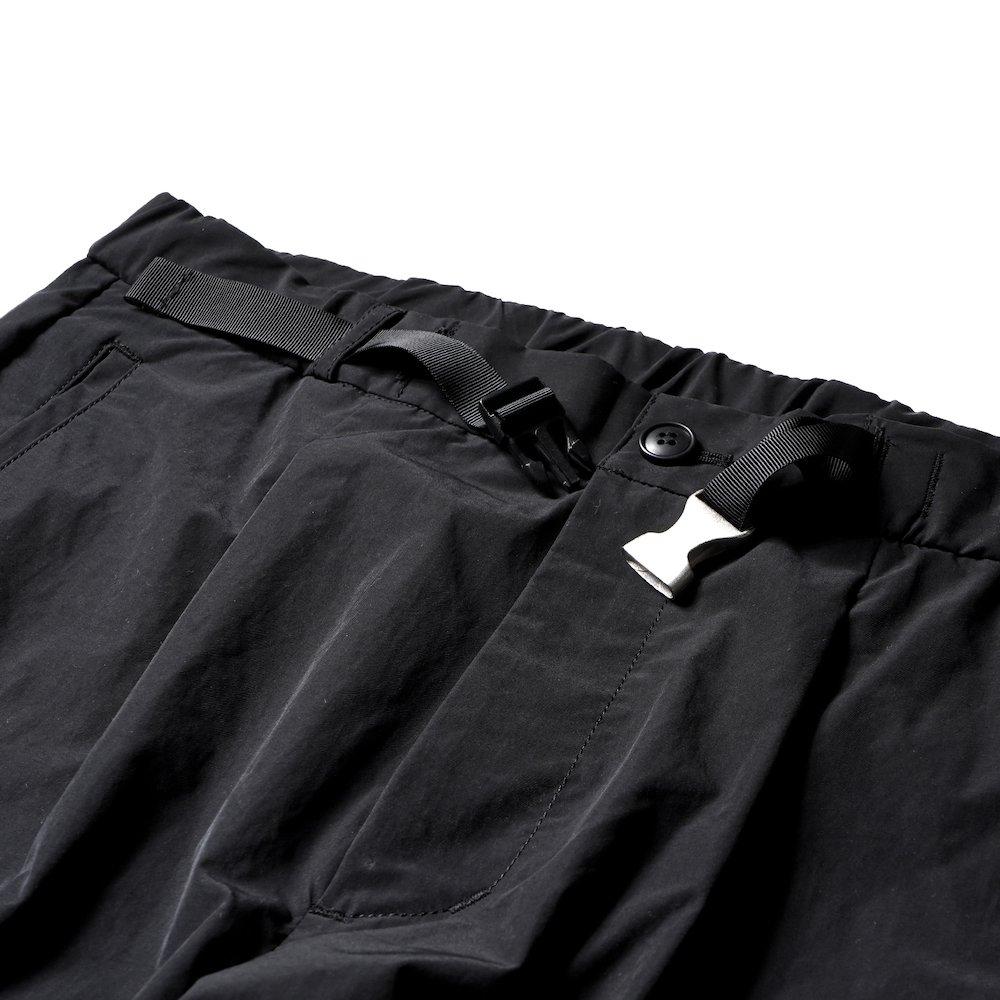 ベンデイビス DAYBREAK【solotex pants】ソロテックスパンツ 詳細画像4