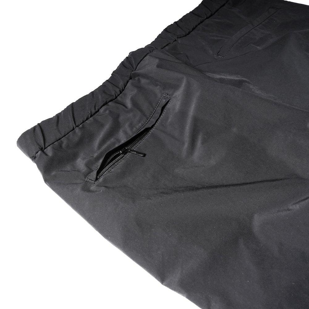 ベンデイビス DAYBREAK【solotex pants】ソロテックスパンツ 詳細画像7