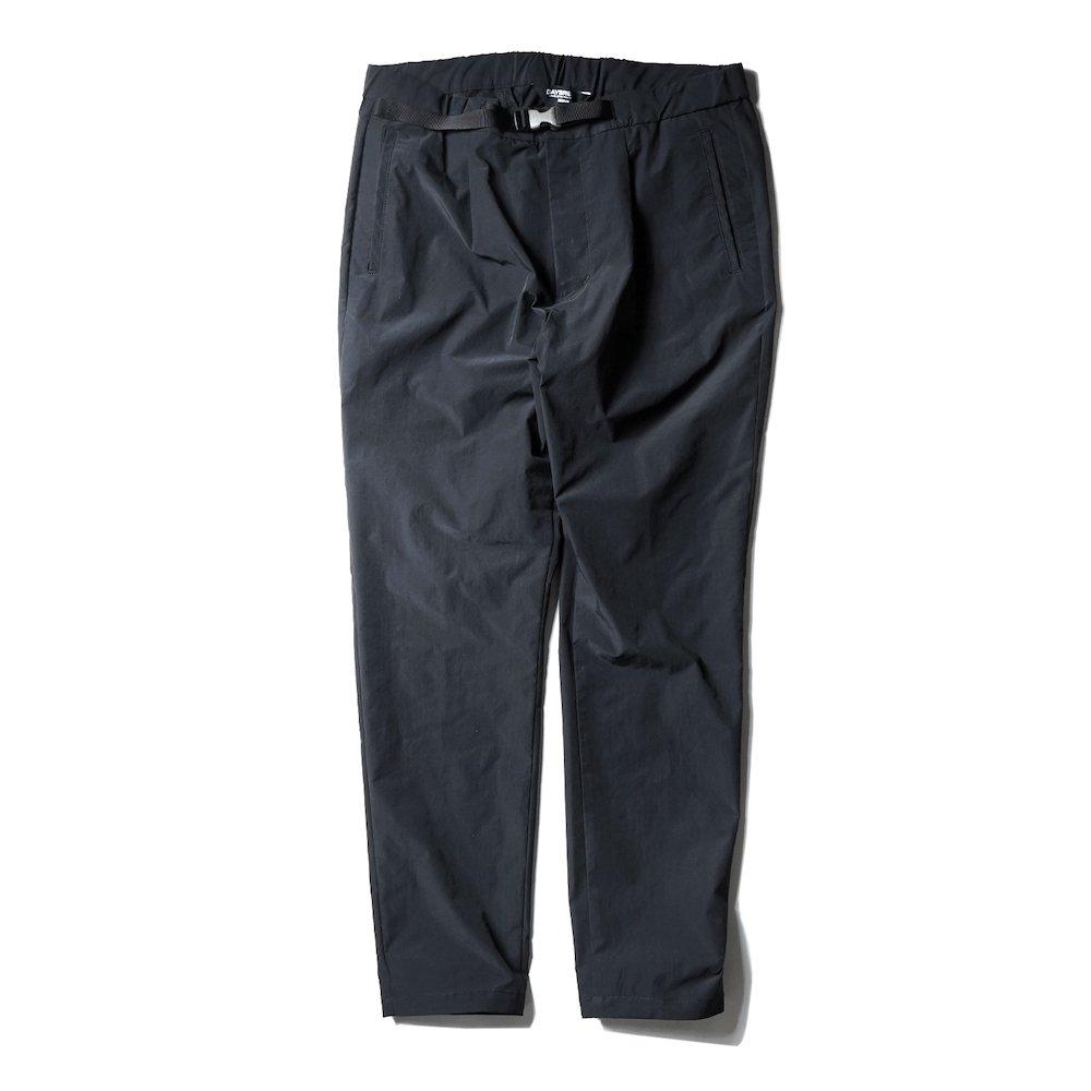 ベンデイビス DAYBREAK【solotex pants】ソロテックスパンツ 詳細画像8