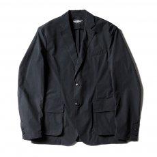 DAYBREAK【solotex jacket】ソロテックスジャケット