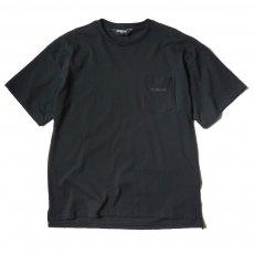 DAYBREAK【big pocket tee】ビックポケットTシャツ(吸水速乾機能)