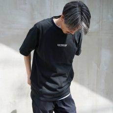 DAYBREAK【big tee】ビックTシャツ(吸水速乾機能)