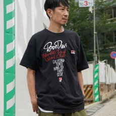 【HEAVY DUTY REMAKE POCKET TEE】ヘビーデューティーポケットTシャツ