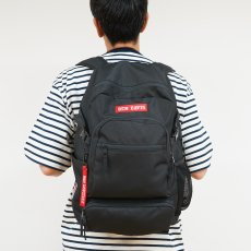 <img class='new_mark_img1' src='https://img.shop-pro.jp/img/new/icons57.gif' style='border:none;display:inline;margin:0px;padding:0px;width:auto;' />BDW-8051【TRAVELLER DAYPACK】トラベラーデイパック /  36L