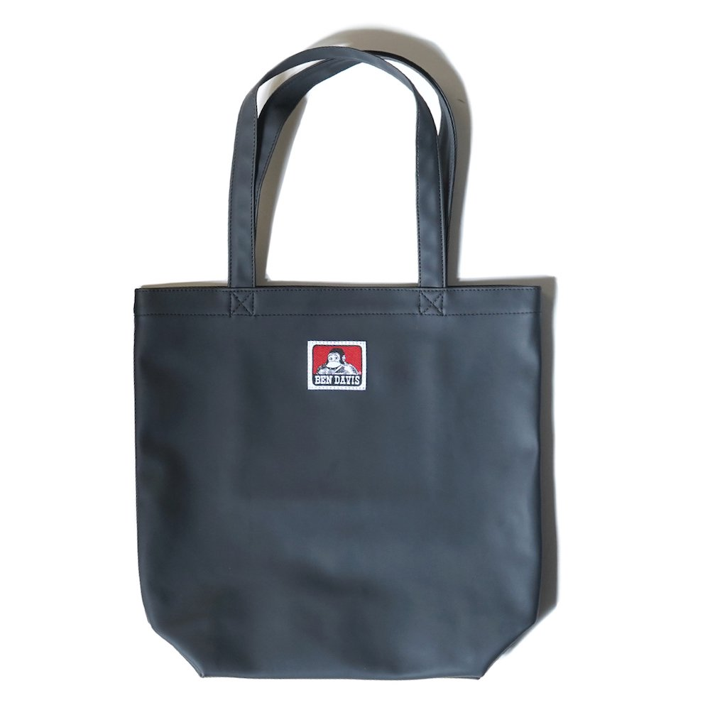 【CORDS TOTE】コーディロイトート