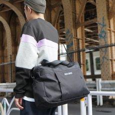 【BOSTON BAG】ボストンバック