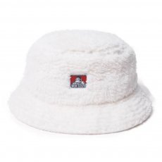 <img class='new_mark_img1' src='https://img.shop-pro.jp/img/new/icons12.gif' style='border:none;display:inline;margin:0px;padding:0px;width:auto;' />【BOA HAT】ボアハット