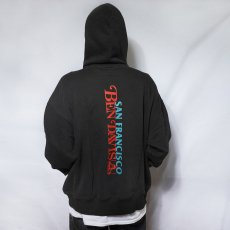 <img class='new_mark_img1' src='//img.shop-pro.jp/img/new/icons12.gif' style='border:none;display:inline;margin:0px;padding:0px;width:auto;' />【PRINT SWEAT HOODIE】プリントスウェットフーディー