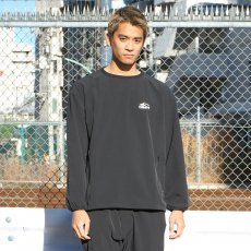 <img class='new_mark_img1' src='https://img.shop-pro.jp/img/new/icons12.gif' style='border:none;display:inline;margin:0px;padding:0px;width:auto;' />【STRETCH LONG SLEEVE】ストレッチロングスリーブ