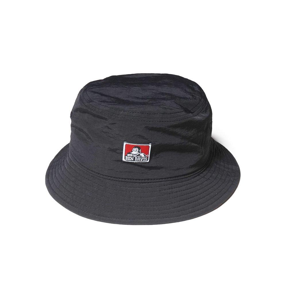 ベンデイビス 【WASHABLE HAT】ウォッシャブルハット 詳細画像2