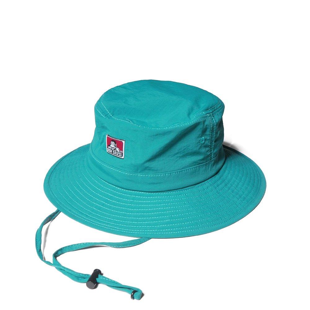 ベンデイビス 【WASHABLE CAMP HAT】ウォッシャブルキャンプハット 詳細画像2