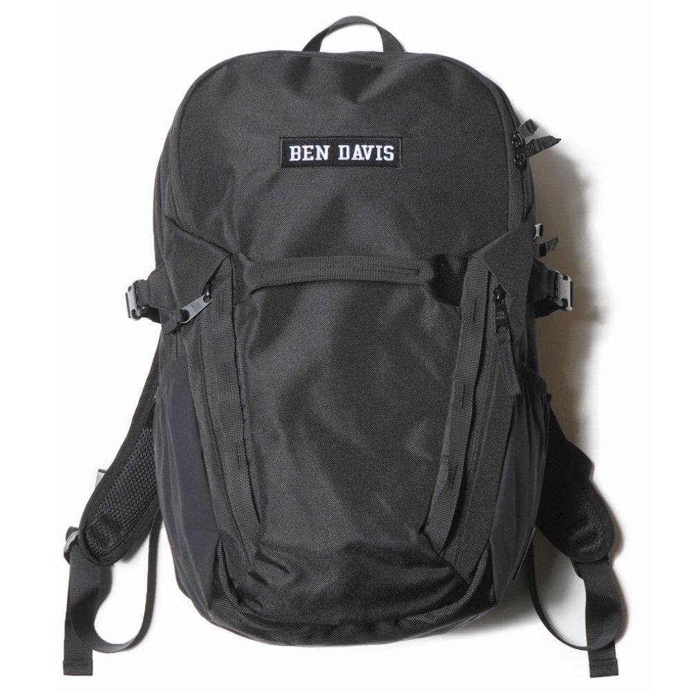 ベンデイビス BDW-8105【CARRY DAYPACK】 キャリーデイパック / 26L 詳細画像1